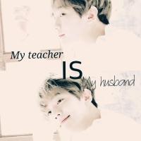 Миний багш бол миний нөхөр [Захиалгийн ваншот 2]